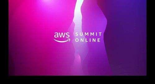 Become an AWS Partner_esLA