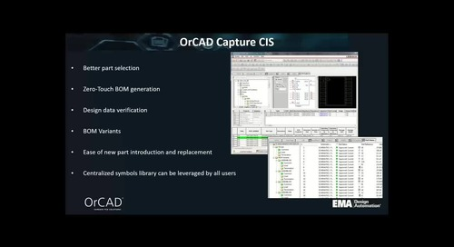 How to Elevate Your PCB Design Process with OrCAD and Allegro (1)