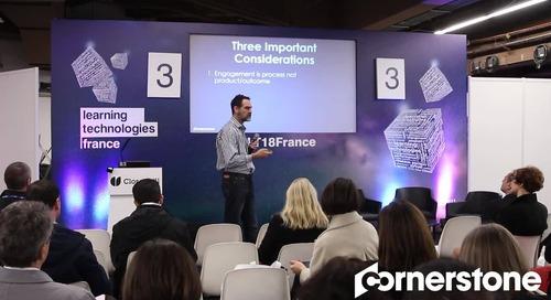 LT18 Paris Jeff Miller Presentation