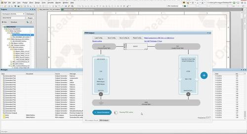Live Webinar PDN Analyzer Powered By CST®