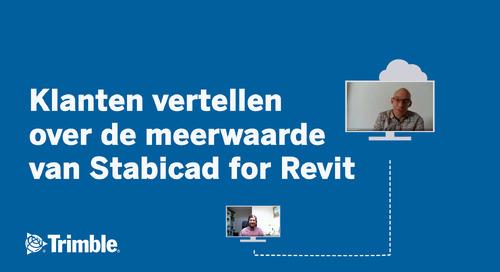 MEP Klantinterviews Serie