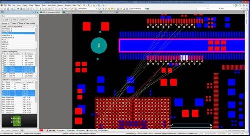 Live Demo Intro To Altium Designer