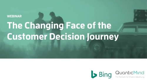 Webinar-The-Changing-Face-Of-The-Customer-Decision-Journey-with-Bing