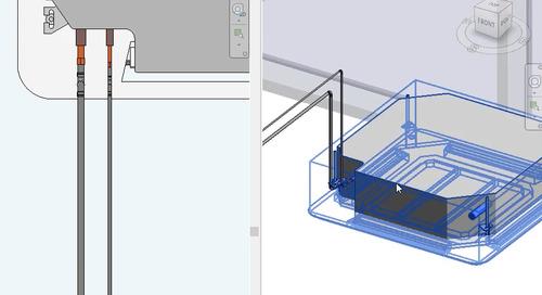 Mitsubishi Electric System Designer - R2-series