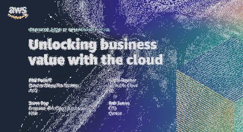 theme-video-unlocking-business-value-de