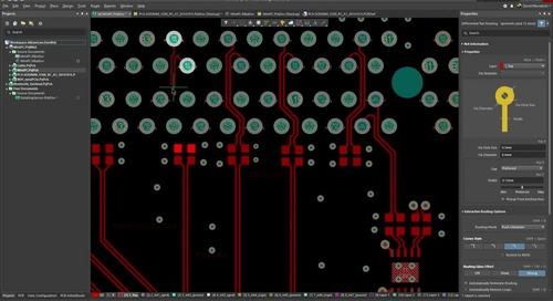 Altium Keynote: Altium Designer 19