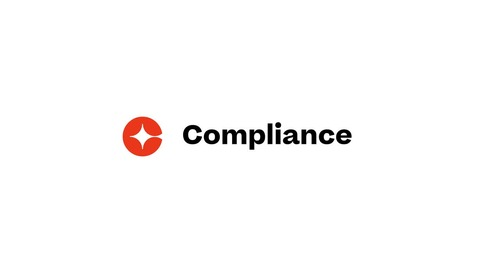 Content Anytime | Modern Compliance