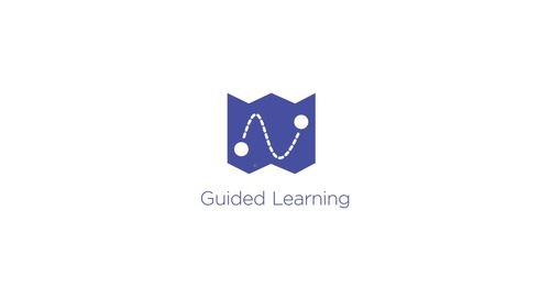 Axonify Guided Learning