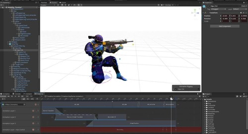 TimelineKeyframing_Annotations_FINAL
