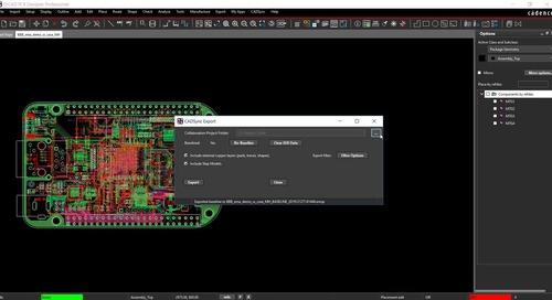 CADSync Solidworks Connector (copy)