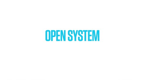 Open System - Dealertrack DMS