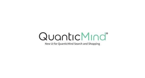 QuanticMind_VER4