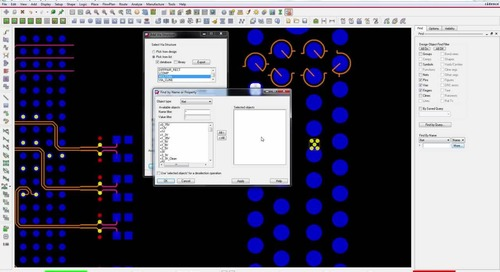 Webinar: Conquer High-Speed Interfaces Faster