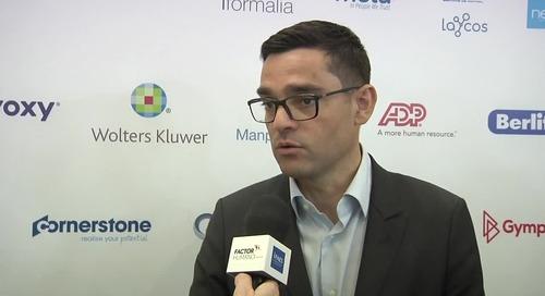 Entrevista con Marc Altimiras - Gestión del talento