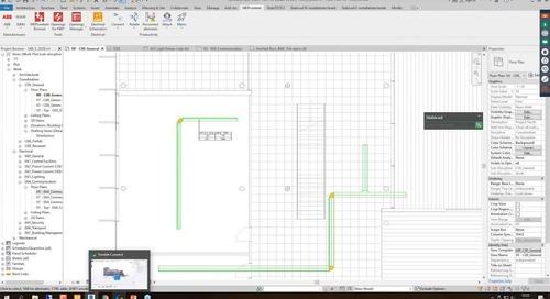 Webinar opname BE: Stabicad for Revit E