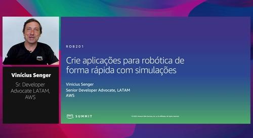 ViniciusSenger_PORT_ROB201