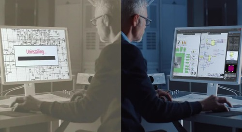Trade In and Trade Up - New Logo Extended June 26 (English)