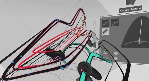 Empowering Creative Expression in 3D Design Workflows