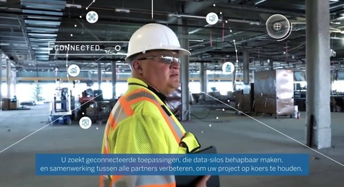 BNL: Trimble Constructible Process