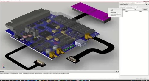 Flex PCB Design Guidelines for Manufacturing
