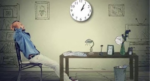 Cost Estimation for Design Engineers - Module 8: The Story of Gog & Tundar