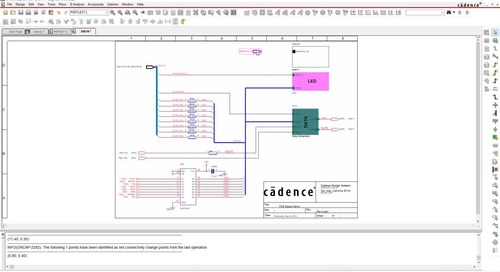 Design Reuse - OrCAD Product Overview