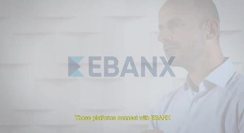 y2mate.com - Caso de Sucesso EBANX_0W0xiG9AVX4_1080p