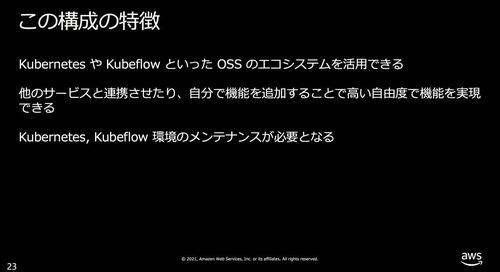 1-2-3_AWSinnovate2021_o_fin