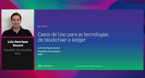 LuizHenriqueDecaro_PORT_BLC201