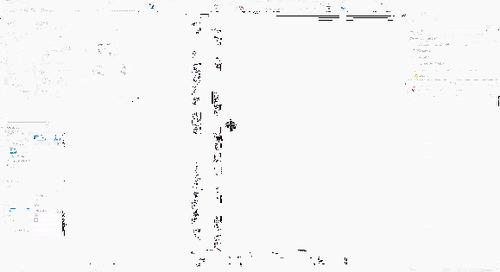 [Trimble Nova Webinaire] Dessiner en 3D avec bibliothèque fournisseur