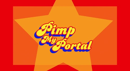Pimp My Portal 2.0