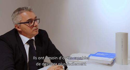 Valsir Interview - Part (3)