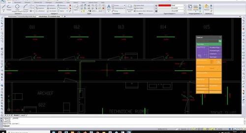 Webinar opname BE: Stabicad LT voor Elektrotechniek [2 NOV]