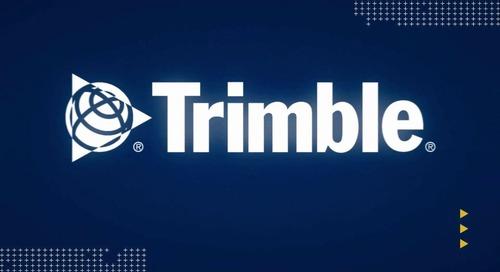 Trimble Nova Elements