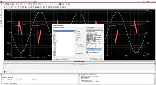 Simulink CoSimulation
