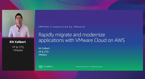 KitColbert_VMware_CMP204-S