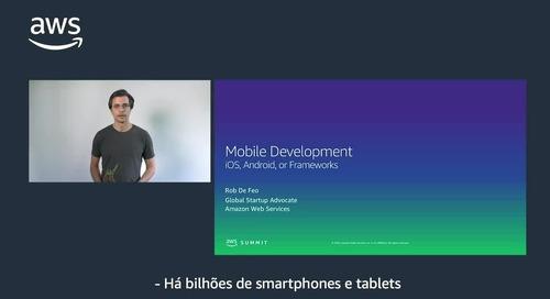 De Feo_Mobile Development_PORTUGUESE_DRAFT 7 (New Intro, Outro, Q Slides, no L3 box, Contents slide)