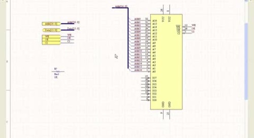 What's The Best Way For Me to Wire a Schematic - EvalQuest - How-To