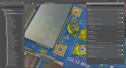 5 Reasons to Upgrade to Altium Designer 19