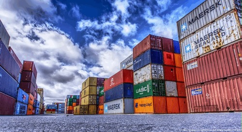 How to Containerize .NET Applications and Run Them on Amazon Elastic Container Service (ECS)