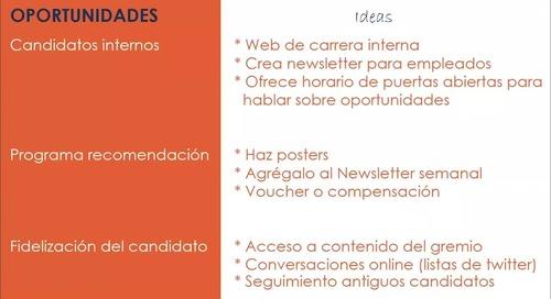 Webinar RGDP