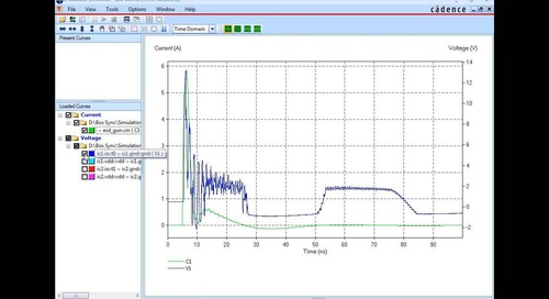 Sigrity Tech Tip - Industry Compliance ESD Standards