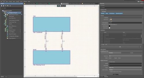 Altium Designer: Multiboard Design