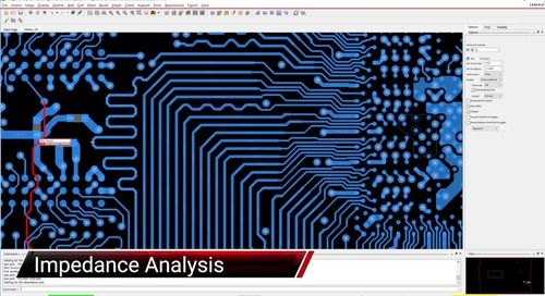 Impedance Analysis - Feature Video