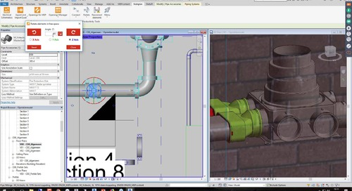 Webinar recording - 6 Productivity Tools for Revit