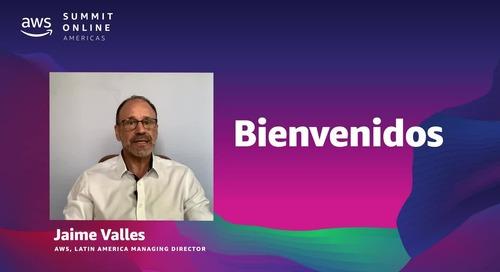 JaimeValles_SPAN_Welcome
