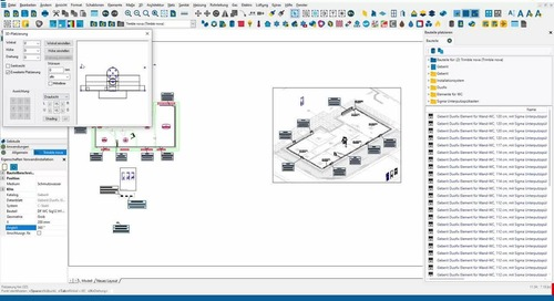 029 Nova Talk: Geberit Installationselemente