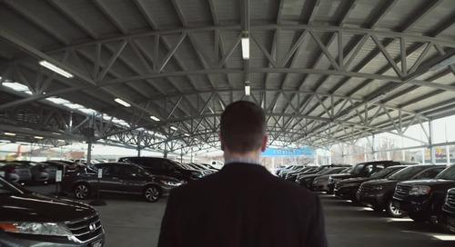 Motorcars Cleveland