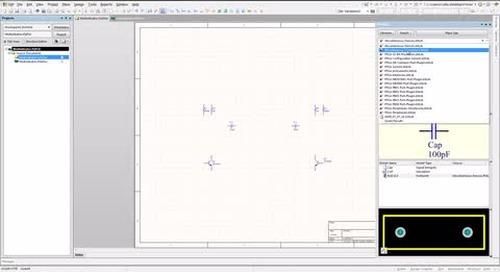 Placing Symbols - EvalQuest