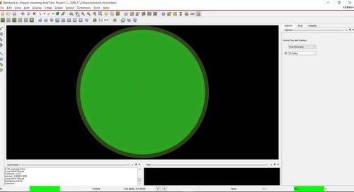 [17.2] PCB Walk-through 4: Mechanical Symbols